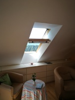 Mini Apart Hotel Sonce