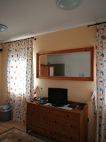 Mini Apart Hotel Sonce