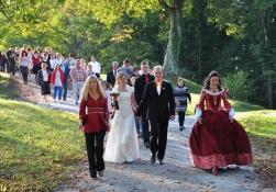 poroka-treh-blagoslovov